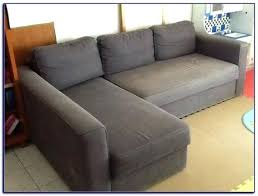 couch ikea 40 on living room sofa