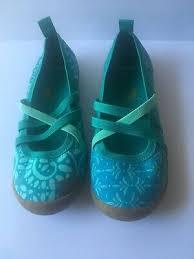 Chooze Little Choice Sneaker Loving Size Toddler 4 0