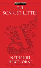 tips for writing an effective scarlet letter essay questions religion punishes her the scarlet letter society ostracizes her as punishment and individually she was able to move on in life but still returned to