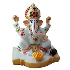 Small Picture Send Gifts to India Home Decor Gifts to India Marble Gifts to