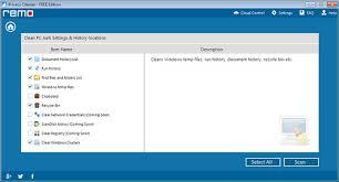 Remove Junk Files From Windows 7 Delete Windows 7 Junk Files