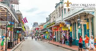 new orleans vacation packages save up to 15 off