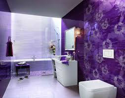 the most beautiful bathroom decoration flowering bathroom wall tiles | New  Decoration Designs