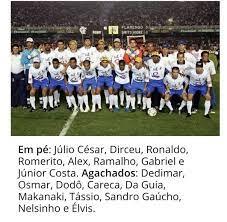 Santo André e o maior título da sua história, a Copa do Brasil 2004,  batendo o Flamengo em pleno Maracanã lotado por … | Copa do brasil 2004,  Maracanã, Copa brasil