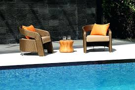 beautiful winston patio furniture and exterior design modern outdoor furniture chairs design club 3 teak table beautiful winston patio furniture