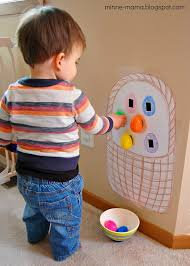 easy easter crafts for two year olds. easter craft and activities roundup easy crafts for two year olds l