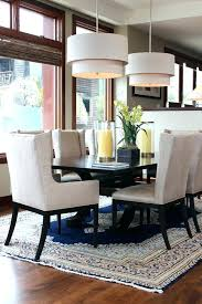 attractive chair captain dining chairs awesome room with cool dining room decoration captivating minimalist captain dining