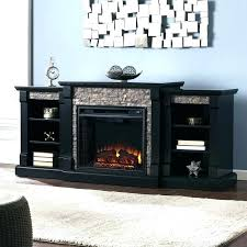 home electric fireplace home depot electric fireplace fireplaces electric electric fireplace corner fireplace electric home depot