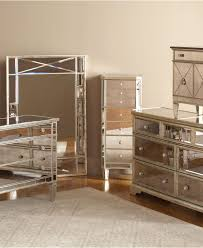 ideas mirrored furniture.  Mirrored Full Size Of Home Designmirrored Dresser And Nightstand Unique Cheap  Mirrored Bedroom Furniture Interior Large  On Ideas