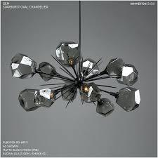 chandelier parts and accessories chandelier canopy lighting parts and accessories chandelier canopy elegant awesome chandelier parts