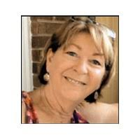 Find Karen Sims at Legacy.com