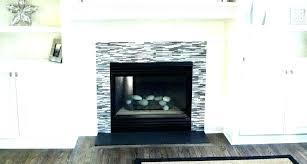 slate tile paint fireplace tile ideas tile paint fireplace tile ideas fireplace tile surround kits slate slate tile paint