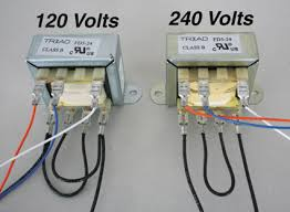 "errors from a miswired digital kiln transformer no 414 a miswired transformer can cause the keypad to "" ze"" or the relay to fire intermittently"