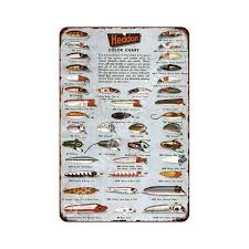 Heddon Lucky 13 Color Chart Heddon Color Chart Related Keywords Suggestions Heddon
