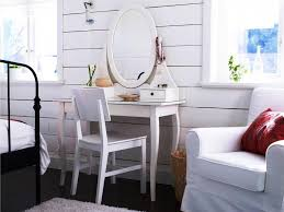 ikea mirrored furniture. dressing tables with mirror and stool ikea ikea mirrored furniture l