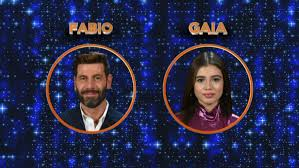 L'ultima sfida: Gaia Di Fusco vs Fabio Pedrotti - All Together Now Video