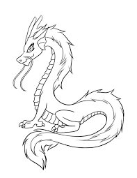 images of dragons to color. Plain Images Dragon Coloring Pages Do You Looking For A  There  Are Only Few Examples That Can Use Intended Images Of Dragons To Color N