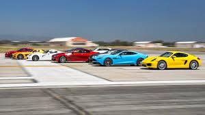 world s greatest drag race 3 youtube