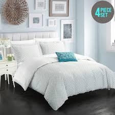 chic home bedding