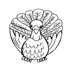 wild turkey clipart black and white. Exellent Black Turkey Feather Clipart Black And White  Panda  Free  Clip Art For Wild