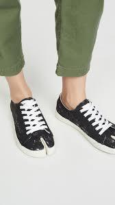Maison Margiela Tabi Sneakers Shopbop