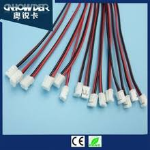 diy wiring harness diy wiring harness supplieranufacturers at alibaba