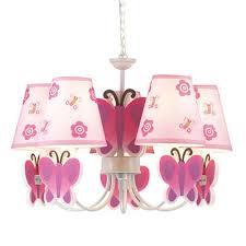 fascinating chandelier girls room tadpoles chandelier iron chandelier with 4 light pink chandelier