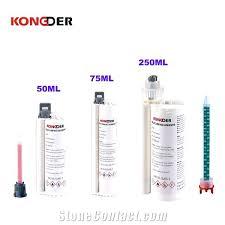 glue for granite countertop k bond poly adhesive pertaining to plan 44