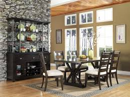 white dining room buffet. White Dining Room Hutch Full Size Of Small Buffet Server Sideboard Furniture Home Styles I