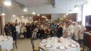 Le ricette pisane dei nonni, un progetto con Istituto Matteotti - Paim  Cooperativa Sociale Pisa Onlus