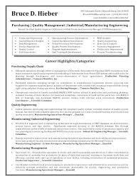 Facility Manager Resume Samples Facility Manager Resume Sample Property Manager Resume Sample Inside