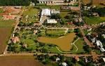 imagem de Lagoa dos Três Cantos Rio Grande do Sul n-13