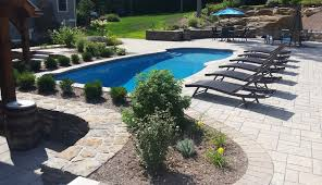 vegas swimming hawaiian pools dealers inground san small fiberglass companies lonestar las antonio gardening delightful nj
