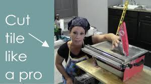 install a tile backsplash over drywall how to renee romeo