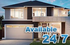 best garage doorBest Garage Door Repair Hialeah Gardens  305 7312163  Same