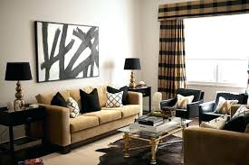 Living room black furniture Cozy Black And Brown Furniture Black And Beige Living Room Black And Gold Living Room Gray Black Black And Brown Furniture Pointtiinfo Black And Brown Furniture Large Size Of Living Living Room Decor