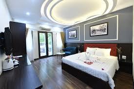 Elpis Design Hanoi Elpis Grand Hotel Rooms Pictures Reviews Tripadvisor