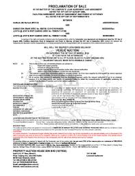 Loan Agreement Letter Forms And Templates Fillable Printable