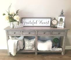 front entrance table. Entrance Table Ideas Best Entryway Decorations On Foyer Decor And . Front