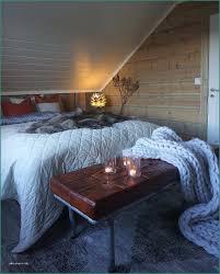 Zimmer Mit Schlangen Wänden Einrichten Und Schlafzimmer Modern Mit