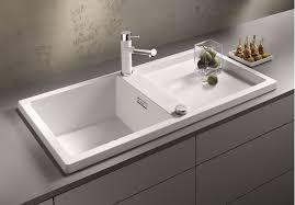 Granite Kitchen Sink Reviews Kitchen Dining Granite Sink Reviews Composite Granite Sinks