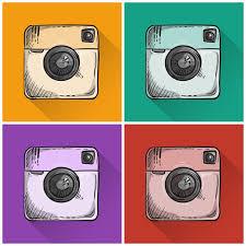 Instagram Für Anfänger 13 Tipps Die Reichweite Zu Steigern