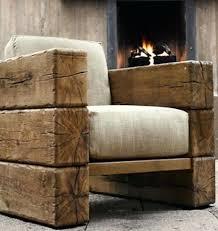 urban rustic furniture. Cool Rustic Furniture Urban Okc E