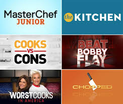food network shows. Perfect Shows The Five Best Food Network Shows You Should Be Watching Throughout Shows I