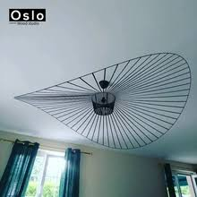 Free shipping on <b>Pendant Lights</b> in Ceiling Lights & Fans, Lights ...