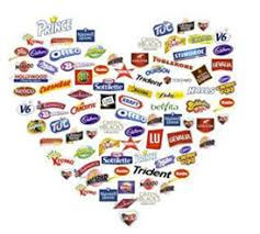 candy brands a z.  Candy An Unrivaled Collection Of Global Regional And Local Brands With Candy Brands A Z
