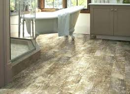 what is the best cleaner for vinyl floors best way to clean vinyl plank floors plank