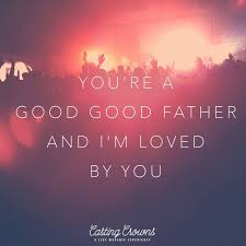 Christian Worship Quotes Best of 24 Best Worship Images On Pinterest Music Christian Music Quotes