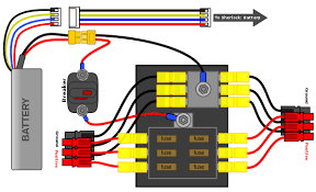 federal signal wiring diagram federal signal legend lightbar Federal Signal Pa300 Wiring Diagram federal signal wiring diagram federal signal legend lightbar wiring diagram wiring diagrams \u2022 techwomen co federal signal pa300 wiring diagram pdf