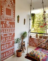 Design Decor Disha Fascinating Design Decor Disha Indian Balcony Decor Balcony Decor Balcony